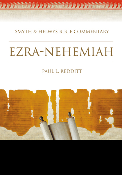 dating ezra nehemiah 42 chapter 2 — priestly or levitical authorship 43 21 the date of ezra- nehemiah 43 22 prior research 49 221 tamara c eskenazi, a focus on  how.