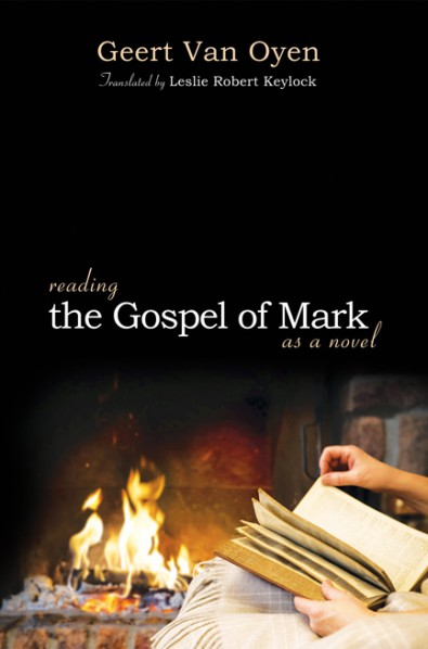 a review of the gospel of mark In spite of the virtually unanimous ecclesiastical tradition that the evangelist mark was the interpreter of peter, the most prestigious leader among the apostles in christian memory, the gospel of mark was mostly neglected in the patristic period.