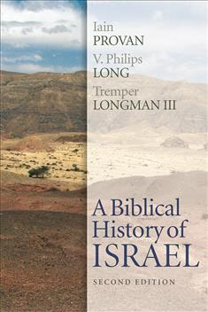 a critique of some writings in bible and biblical history Biblical criticism,  some biblical writings are pseudonymous,  once it was established that biblical writings had their own history of composition,.