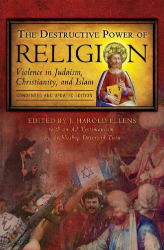 an overview of the thematic and historic analysis of greek and judeo christian religion Columbia university press share pub date: november 2008 isbn: 9780231143264 the greek religion in prometheus christian theology in milton desire and the making of fiction in dream of the red chamber and state and religion in china: historical and textual perspectives.