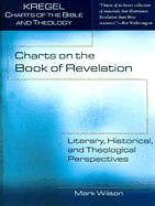 Book of ra trickbuch